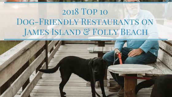 Dog Friendly Restaurants In Folly Beach Sc