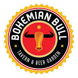 Bohemian Bull