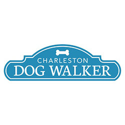 Charleston Dog Walker