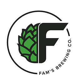 Fam's Brewing Co