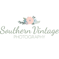 Southern Vintage Photography